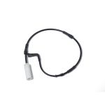 Car Front  Brake Pad Sensor Cable 34356762252 for BMW 1 Series