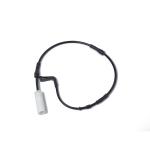 Car Front  Brake Pad Sensor Cable 34356762252 for BMW 1 Series