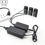 STARTRC 3 in 1 Travel Charger for DJI MAVIC Mini(EU Plug)