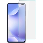 For Xiaomi Redmi K30 5G IMAK 9H Hardness Explosion-proof Tempered Glass Film