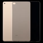 For iPad Air 2 3mm Shockproof Transparent Protective Case