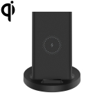 Original Xiaomi 20W Universal Vertical Quick Charge Wireless Charger