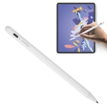 MOMAX TP2 ONE LINK Anti-mistouch Active Capacitive Stylus Pen for iPad