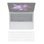 WIWU TPU Keyboard Protector Cover for MacBook 12 inch Retina (A1534)