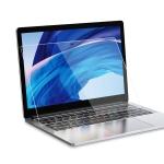WIWU For MacBook 12 inch Retina Vista Glass Screen Protector