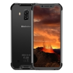 Blackview BV9600E, 4GB+128GB