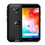 [HK Stock] Ulefone Armor X7 Rugged Phone, 2GB+16GB