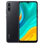 Huawei Enjoy 10e MED-AL00, 4GB+64GB, China Version