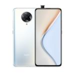 Xiaomi Redmi K30 Pro 5G, 64MP Camera, 8GB+256GB