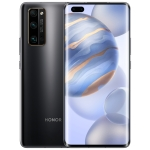 Huawei Honor 30 Pro EBG-AN00 5G, 8GB+128GB, China Version