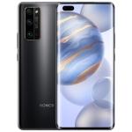 Huawei Honor 30 Pro EBG-AN00 5G, 8GB+256GB, China Version