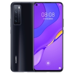 Huawei nova 7 5G JEF-AN00, 64MP Camera, 8GB+256GB, China Version