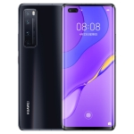 Huawei nova 7 Pro 5G JER-AN10, 64MP Camera, 8GB+128GB, China Version