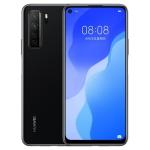 Huawei nova 7 SE 5G CDY-AN00, 64MP Camera, 8GB+256GB, China Version