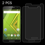 For Galaxy S20 0.3mm Titanium Alloy Glass Rear Camera Lens Protector Tempered Glass Film (Black)