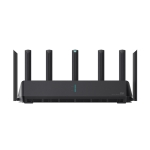 Original Xiaomi AX3600 2.4GHz + 5.0Ghz Dual-core Wifi Router with Alot Smart Antenna, US Plug