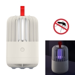 Benks MW01 1W Portable USB Charging Mosquito Killer Night Lamp