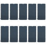 10 PCS Battery Back Housing Cover Adhesive for HTC U Ultra