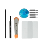 BEST BST-503 10 in 1 Multifunctional Precision and Convenient Quick Disassembly Tool Kit For iMac Pro