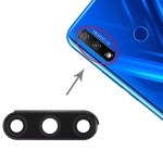 Camera Lens Cover for Huawei Honor 9X (Black)