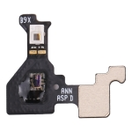 Original Proximity Sensor Flex Cable for Huawei P40