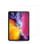 For iPad Pro 11 (2020) mocolo 0.33mm 9H Hardness Surface 2.5D Explosion-proof Tempered Glass Film(Transparent)