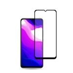 For Xiaomi Mi 10 Lite 5G mocolo 0.33mm 9H 2.5D Full Glue Tempered Glass Film