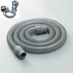 180cm Special Piping Accessories For Ventilator