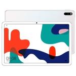 Huawei MatePad 10.4 inch BAH3-W09 WiFi, 10.4 inch, 4GB+64GB