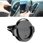 C04B Universal Car Air Outlet Airbag Mount Bracket Phone Holder