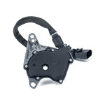Car Gearbox Safety Switch Range Sensor 01V919821B for Volkswagen / Audi