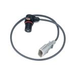 Car Crankshaft Cam Shaft Position Sensor 06a906433c for Volkswagen / Audi