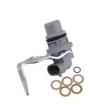 Car Crankshaft Cam Shaft Position Sensor F4TZ-12K073-C for Ford