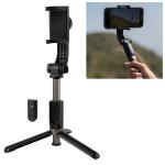 MOMAX KM13 Mini Stabilizer Selfie Stick Tripod Mount Holder