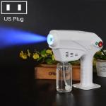 Anion Blue-Ray Nano Spray Gun Sprayer, US Plug