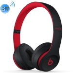 Original Lenovo Beats Solo3 Wireless Wireless Bluetooth Headset
