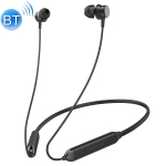Original Lenovo HE15 Sports Bluetooth 5.0 Earphone (Black)