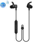 Original Lenovo HE16 Sports Bluetooth 5.0 Earphone (Black)