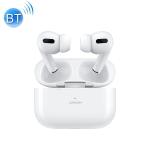JOYROOM JR-T03 Pro Bluetooth 5.0 TWS Bilateral Wireless Earbuds Bluetooth Earphone(White)