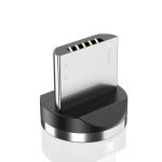 CaseMe Series 2 USB to Micro USB Charging Magnetic Head