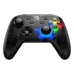 GameSir T4 Pro 2.4G Wireless Gamepad Game Controller with USB Receiver for PC / Switch / iOS / Android