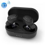 ELEPHONE ElePods Bluetooth 5.0 True Wireless Bluetooth Earphone with Charging Box(Black)