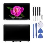 Full LCD Display Screen for Macbook Pro Retina 13 A2159 (Black)