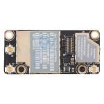 Bluetooth WiFi Network Adapter Card BCM943224PCIEBT for Macbook A1342 / A1286 / MC371 / MC372 / MC373