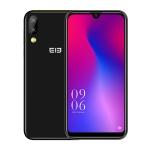 [HK Stock] ELEPHONE A6 mini, 4GB+32GB