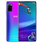 [HK Stock] ELEPHONE E10 Pro / E2021, 48MP Camera, 4GB+128GB