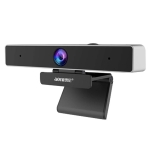 aoni C90 1080P HD Business Smart Computer Camera with Microphone