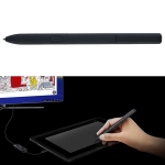 High Sensitive Touch Screen Stylus Pen for Galaxy Tab S3 9.7inch T825 (Black)