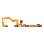 Power Button & Volume Button Flex Cable for Asus Zenfone 6 (2019) / ZS630KL