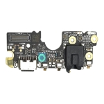 Charging Port Board for Asus Zenfone 6 (2019) / ZS630KL